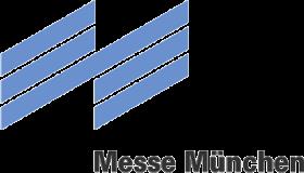 MM_rgb_logo